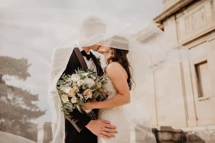 جدول عناية للعروس بشهر قبل الزواج