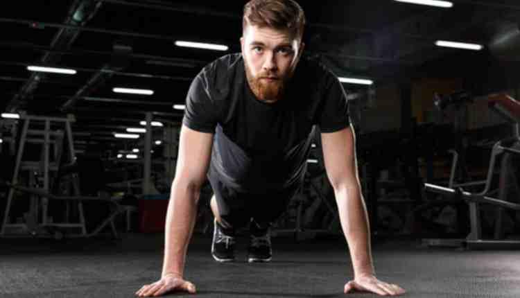 ما فائدة الإحماء والتسخين قبل ممارسة أي رياضة وأفضل 5 تمارين إحماء