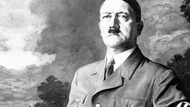صورة هل كان من شأن Facebook أن يترك هتلر ينشر إعلانات معادية