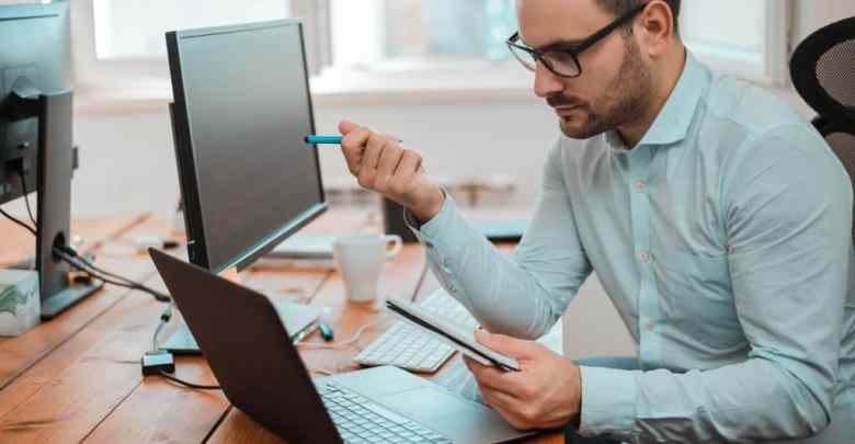 طريقة الاستفادة من التعليم الإلكتروني