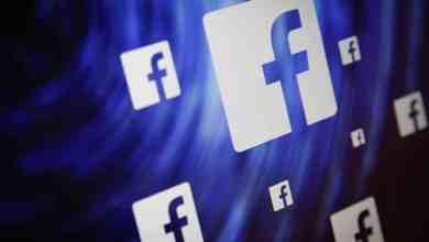 صورة طريقة الاستفادة من الفيس بوك بدون ضياع وقت