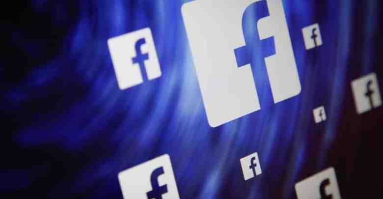 طريقة الاستفادة من الفيس بوك بدون ضياع وقت