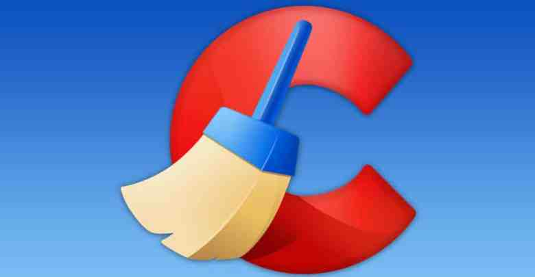 طريقة تنظيف جهازك من البرامج والفيروسات الضارة