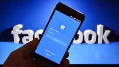 صورة طريقة حماية منشوراتك ومؤلفاتك على الفيس بوك من السرقة