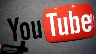 صورة طريقة نجاح مشاهير اليوتيوب في تحقيق أرباح هائلة