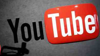 Photo of طريقة نجاح مشاهير اليوتيوب في تحقيق أرباح هائلة