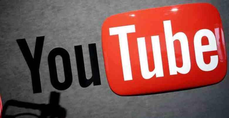 طريقة نجاح مشاهير اليوتيوب في تحقيق أرباح هائلة