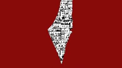 """صورة هي فلسطين""""نا"""""""
