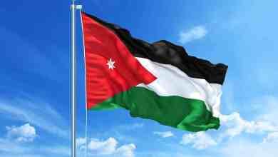 """صورة الأردن تاريخ وحاضر """"عيد الاستقلال ال75"""""""