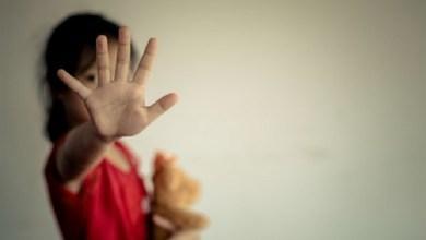 Photo of التحرش الجنسي يهدّد الطفولة في تونس