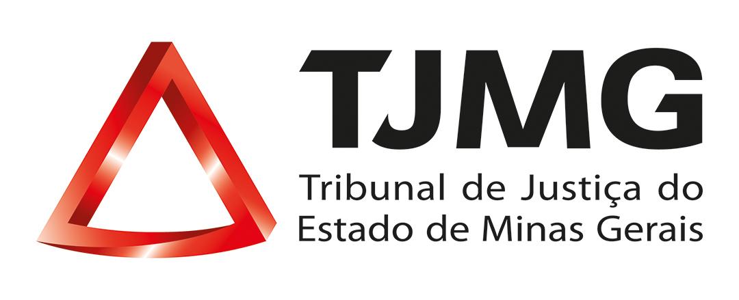 Logo TJMG