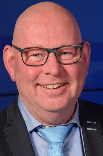 Gerrit Preuter