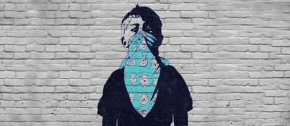 graffiti-strit-art