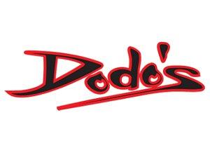 Dodo's