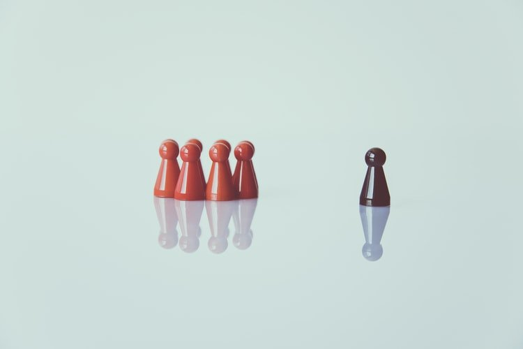 Navigating Leadership in Crisis