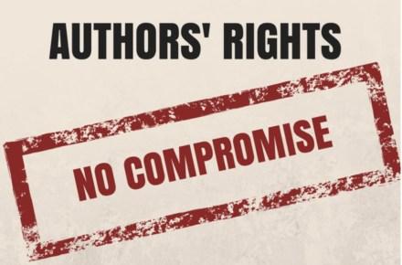 Derechos_Autor_