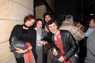Festival de Soria 3
