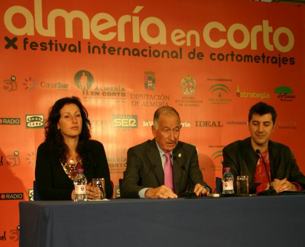 RP ALMERÍA EN CORTO (2)