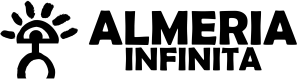Logo Almeria Infinita