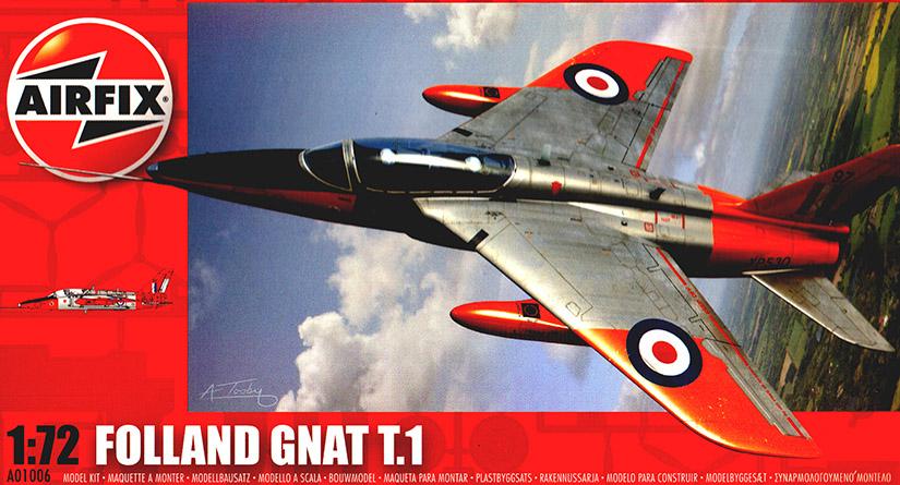 Gant_box-01