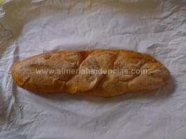 Panadería Rosa08