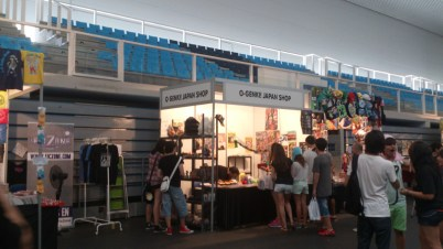 ExpoOtaku 09