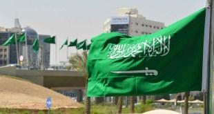 مقتل قاسم سليماني في العراق