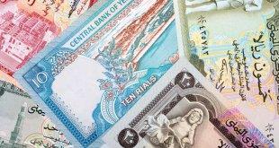 العملات اليمنية