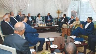 Photo of أكبر نقابة بالمغرب تقرر مقاطعة الحوار الاجتماعي مع رئيس الحكومة