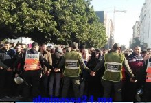 Photo of ضغط نقابي يدفع الحكومة لتأجيل تقديم مشروع ممارسة حق الإضراب بالبرلمان