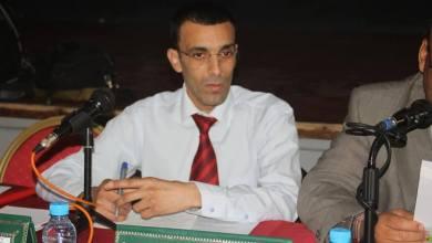 Photo of بوجعبوط:لهذا السبب لاينتقد المغرب تقارير الخارجية الأمريكية عن وضعه الحقوقي