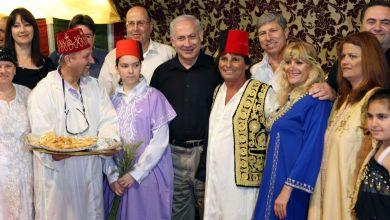 Photo of موقع عربي: نتنياهو سيزور المغرب حاملا مبادرة أمريكية لحل نزاع الصحراء