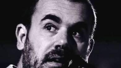 Photo of مندوبية السجون تعفي مدير سجن رأس الماء بعد تسريب تسجيل صوتي للزفزافي