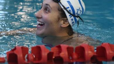 Photo of ماليزيا تمنع إسرائيليين من المشاركة في بطولة للسباحة واللجنة الدولية تسحب منها التنظيم