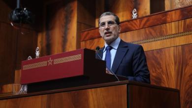 Photo of العثماني: الحكومة زادت في ميزانية الصحة بـ16% ومجهوداتنا غير كافية للنهوض بالقطاع
