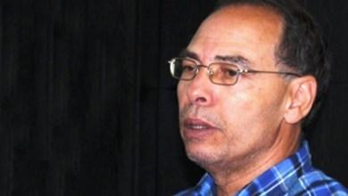Photo of هيئة دفاع منجب: معنوياته مرتفعة داخل السجن والتحقيق معه سيبدأ يوم 20 يناير