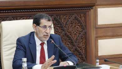 Photo of الحكومة تنفي اتخاذ قرار إعادة الحجر الصحي
