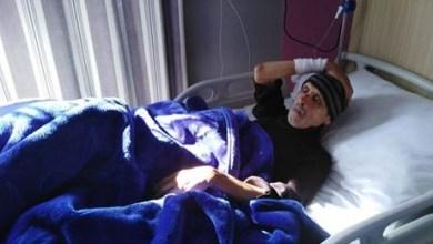 Photo of عبد الرحيم التوراني: قصة قاسية جدا.. ابن رشد يحب مرضاه أن يكونوا من الكتاب والأدباء