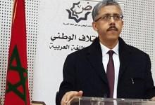 Photo of فؤاد بوعلي: سقوط الرموز.. الشعوب لا تنسى