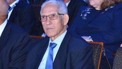 Photo of الداودي ينفي نية الحكومة رفع الدعم عن الغاز