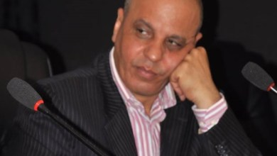 Photo of الدكتور بندحمان: حكي المذكرات السياسية بين خيال الإبداع و الصدق السياسي