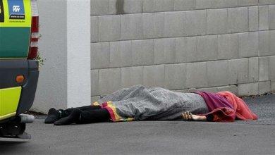 Photo of العدل والاحسان تدين المجزرة التي وقعت بمسجدين في نيوزلاندا