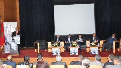 Photo of مؤتمر اللغة العربية يختتم فعالياته منددا بمحاولات فرنسة المدرسة العمومية