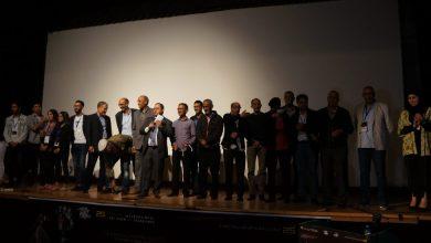 Photo of الدار البيضاء تختتم فعاليات المهرجان الدولي لفن الفيديو
