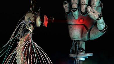 """Photo of المهرجان الدولي لفن الفيديو للدار البيضاء يحتفي بـ""""اليوبيل الفضي"""""""