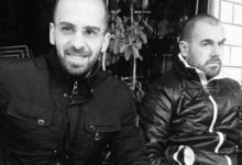 "Photo of يوم نضالي بالبيضاء تضامنا مع ""المعتقلين السياسيين"" المضربين عن الطعام"