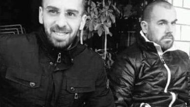 Photo of هيئات حقوقية تناشد الزفزافي والحاكي بالعدول عن خياطة فمهما وخوض إضراب مصيري