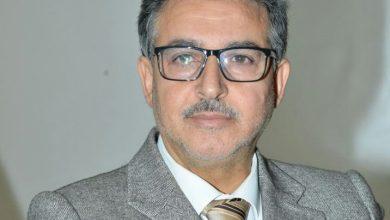 Photo of خالد الشرقاوي السموني: اتفاق الصخيرات الخيار الأفضل لحل الأزمة الليبية