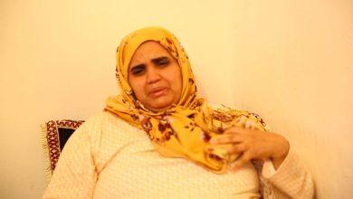 Photo of البرادعة.. السلطات تقتحم البيوت وزوجة أحد المعتقلين تروي القصة (فيديو)
