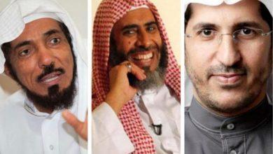 Photo of مغربي عضو هيئة دفاع الشيوخ السعوديين الثلاثة: نتوقع أن يصدر أمر ملكي بالإفراج عنهم